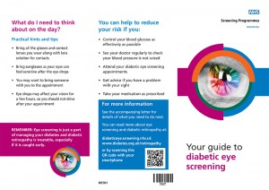NHS_DESP_leaflet_Sept_2012-1